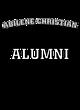Abilene Christian Holloway Electrify Long Sleeve Performance Shirt