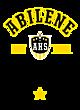 Abilene Champion Heritage Jersey Tee