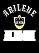 Abilene Classic Fit Heavy Weight T-shirt