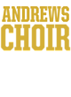 Andrews Colorblock Competitor T-Shirt