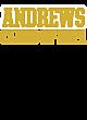 Andrews Holloway Electron Long Sleeve Performance Shirt