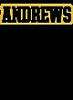 Andrews Holloway Ladies Advocate Shirt