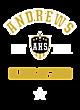 Andrews Holloway Youth Prospect Unisex Hooded Sweatshirt