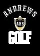 Andrews Fine Jersey T-Shirt