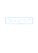 Anthony Fan Favorite Heavyweight Hooded Unisex Sweatshirt