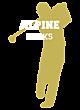 Alpine Fan Favorite Heavyweight Hooded Unisex Sweatshirt