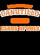 Canutillo Fan Favorite Heavyweight Hooded Unisex Sweatshirt