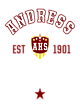 Andress Adult Competitor T-shirt