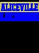 Aliceville Nike Legend Tee