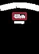 Valley Lutheran Beach Wash Garment-Dyed Unisex Sweatshirt