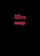 Valley Lutheran Sport-Tek Long Sleeve Posi-UV Pro Tee