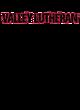 Valley Lutheran Holloway Ladies Advocate Vintage Heather Pullover