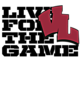 Valley Lutheran Sport-Tek Posi-UV Pro Tee