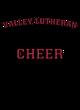 Valley Lutheran Cutter Jersey