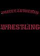 Valley Lutheran Champion Heritage Jersey Tee