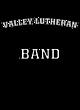 Valley Lutheran Holloway Electron Long Sleeve Performance Shirt