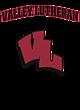 Valley Lutheran Nike Club Fleece Crew