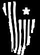Valley Lutheran Champion Reverse Weave Crewneck Sweatshirt