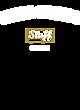 Vista Grande Fan Favorite Heavyweight Hooded Unisex Sweatshirt
