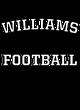 Williams Holloway Electrify Long Sleeve Performance Shirt