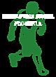 Alpena Fan Favorite Heavyweight Hooded Unisex Sweatshirt
