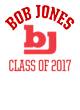 Bob Jones Heavyweight Fan Favorite Hooded Unisex Sweatshirt
