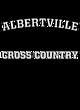 Albertville Holloway Electrify Long Sleeve Performance Shirt