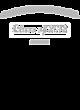 Alameda International Womens Holloway Electrify V-Neck Long Sleeve