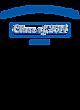 Alameda International Sport-Tek Long Sleeve Posi-UV Pro Tee