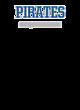 Alameda International Champion Heritage Jersey Tee