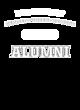 Alameda International Holloway Electrify Long Sleeve Performance Shirt