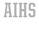 Alameda International Augusta Ladies Hyperform Compression Capri