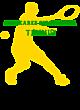 Arickaree Nike Legend Tee