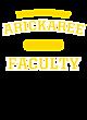 Arickaree Classic Fit Heavy Weight T-shirt