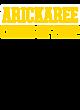 Arickaree Holloway Electrify Long Sleeve Performance Shirt