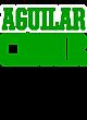Aguilar Nike Legend Tee