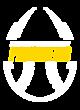 Arvada-clearmont Fan Favorite Heavyweight Hooded Unisex Sweatshirt