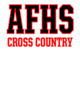 American Falls Embroidered Holloway Raider Jacket