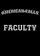 American Falls Fan Favorite Heavyweight Hooded Unisex Sweatshirt