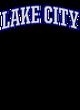 Lake City Bella+Canvas Unisex Long Sleeve T-Shirt