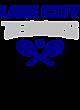 Lake City Fan Favorite Heavyweight Hooded Unisex Sweatshirt