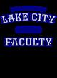 Lake City Beach Wash Garment-Dyed Hooded Unisex Sweatshirt