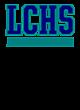 Lake City Women's Classic Fit Heavyweight Cotton T-shirt