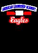 American Leadership Academy Nike Club Fleece Pullover Hoodie