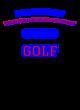 American Leadership Academy Heavyweight Crewneck Unisex Sweatshirt