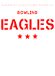 American Leadership Academy Champion Heritage Jersey Long Sleeve Tee