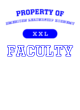 American Leadership Academy Holloway Electrify Long Sleeve Performance Shirt