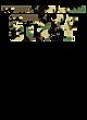American Leadership Academy Youth Training Tank