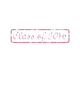 Anthem Prep Beach Wash Garment-Dyed Hooded Unisex Sweatshirt