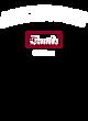 Anthem Prep Hex 2.0 T-shirt